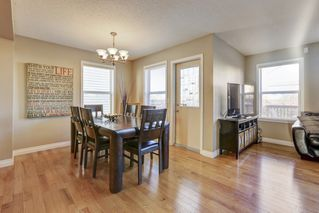 Photo 12: 492 Tuscany Ridge Heights NW in Calgary: House for sale : MLS®# C4036827