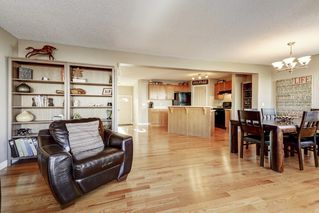 Photo 17: 492 Tuscany Ridge Heights NW in Calgary: House for sale : MLS®# C4036827