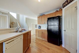 Photo 6: 492 Tuscany Ridge Heights NW in Calgary: House for sale : MLS®# C4036827