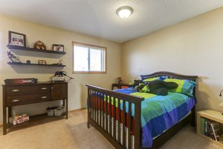 Photo 20: 492 Tuscany Ridge Heights NW in Calgary: House for sale : MLS®# C4036827