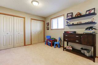 Photo 21: 492 Tuscany Ridge Heights NW in Calgary: House for sale : MLS®# C4036827