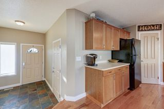 Photo 9: 492 Tuscany Ridge Heights NW in Calgary: House for sale : MLS®# C4036827