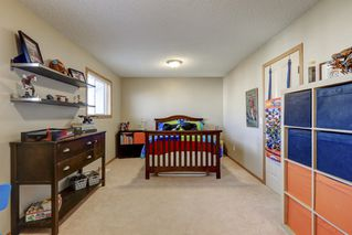 Photo 22: 492 Tuscany Ridge Heights NW in Calgary: House for sale : MLS®# C4036827