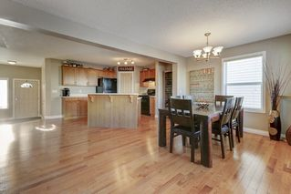 Photo 14: 492 Tuscany Ridge Heights NW in Calgary: House for sale : MLS®# C4036827