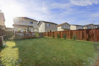 Photo 29: 492 Tuscany Ridge Heights NW in Calgary: House for sale : MLS®# C4036827