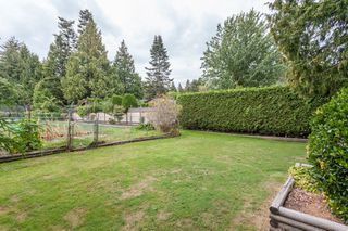 Photo 18: 899 50B Street in Delta: Tsawwassen Central House for sale (Tsawwassen)  : MLS®# R2106553