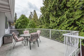Photo 17: 899 50B Street in Delta: Tsawwassen Central House for sale (Tsawwassen)  : MLS®# R2106553