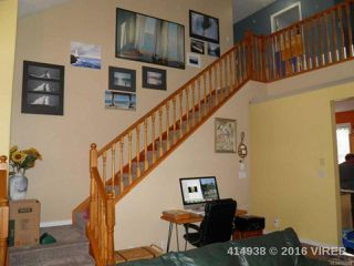 Photo 5: 2342 St Andrews Way in COURTENAY: CV Courtenay East House for sale (Comox Valley)  : MLS®# 742224