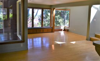Photo 7: 4120 BALACLAVA Street in Vancouver: MacKenzie Heights House for sale (Vancouver West)  : MLS®# R2109886