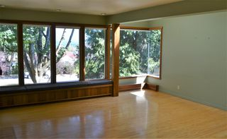 Photo 3: 4120 BALACLAVA Street in Vancouver: MacKenzie Heights House for sale (Vancouver West)  : MLS®# R2109886