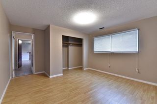 Photo 16: 17836 59A Avenue in Surrey: Cloverdale BC House for sale (Cloverdale)  : MLS®# R2111038