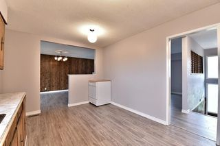 Photo 12: 17836 59A Avenue in Surrey: Cloverdale BC House for sale (Cloverdale)  : MLS®# R2111038