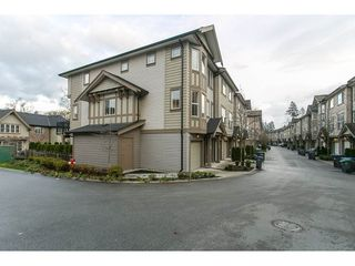 """Photo 45: 71 14838 61 Avenue in Surrey: Sullivan Station Townhouse for sale in """"Sequoia"""" : MLS®# R2123525"""