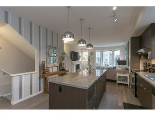 """Photo 30: 71 14838 61 Avenue in Surrey: Sullivan Station Townhouse for sale in """"Sequoia"""" : MLS®# R2123525"""