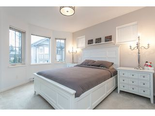 """Photo 35: 71 14838 61 Avenue in Surrey: Sullivan Station Townhouse for sale in """"Sequoia"""" : MLS®# R2123525"""