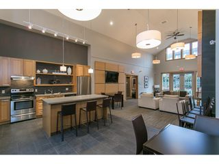"""Photo 44: 71 14838 61 Avenue in Surrey: Sullivan Station Townhouse for sale in """"Sequoia"""" : MLS®# R2123525"""