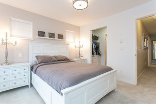 """Photo 14: 71 14838 61 Avenue in Surrey: Sullivan Station Townhouse for sale in """"Sequoia"""" : MLS®# R2123525"""