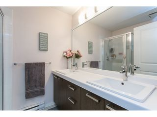 """Photo 37: 71 14838 61 Avenue in Surrey: Sullivan Station Townhouse for sale in """"Sequoia"""" : MLS®# R2123525"""