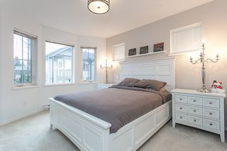 """Photo 13: 71 14838 61 Avenue in Surrey: Sullivan Station Townhouse for sale in """"Sequoia"""" : MLS®# R2123525"""