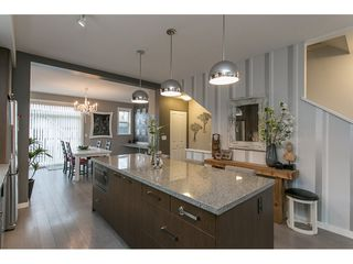 """Photo 28: 71 14838 61 Avenue in Surrey: Sullivan Station Townhouse for sale in """"Sequoia"""" : MLS®# R2123525"""