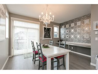 """Photo 31: 71 14838 61 Avenue in Surrey: Sullivan Station Townhouse for sale in """"Sequoia"""" : MLS®# R2123525"""