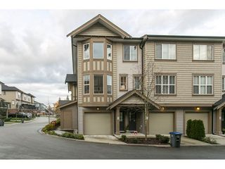 """Photo 26: 71 14838 61 Avenue in Surrey: Sullivan Station Townhouse for sale in """"Sequoia"""" : MLS®# R2123525"""