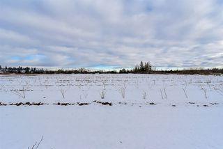 Photo 7: 5072 184 Street in Surrey: Serpentine Land for sale (Cloverdale)  : MLS®# R2130020