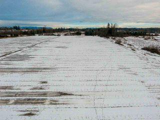 Photo 17: 5072 184 Street in Surrey: Serpentine Land for sale (Cloverdale)  : MLS®# R2130020