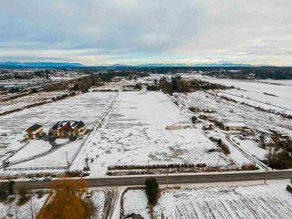 Photo 14: 5072 184 Street in Surrey: Serpentine Land for sale (Cloverdale)  : MLS®# R2130020