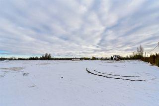 Photo 4: 5072 184 Street in Surrey: Serpentine Land for sale (Cloverdale)  : MLS®# R2130020