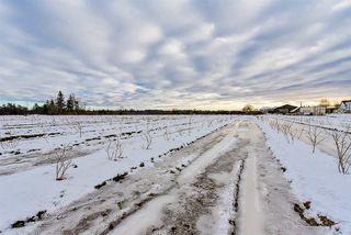 Photo 11: 5072 184 Street in Surrey: Serpentine Land for sale (Cloverdale)  : MLS®# R2130020