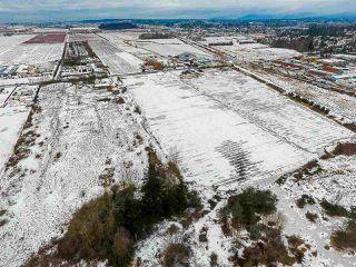 Photo 20: 5072 184 Street in Surrey: Serpentine Land for sale (Cloverdale)  : MLS®# R2130020