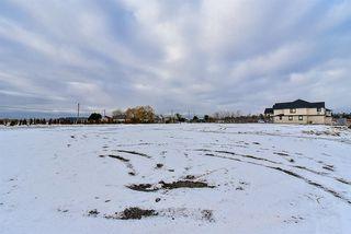 Photo 6: 5072 184 Street in Surrey: Serpentine Land for sale (Cloverdale)  : MLS®# R2130020