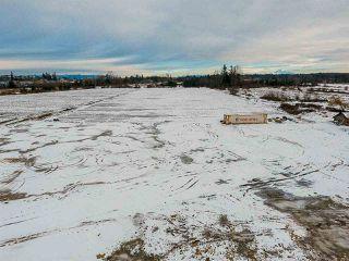 Photo 12: 5072 184 Street in Surrey: Serpentine Land for sale (Cloverdale)  : MLS®# R2130020