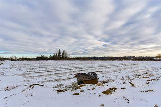 Photo 9: 5072 184 Street in Surrey: Serpentine Land for sale (Cloverdale)  : MLS®# R2130020