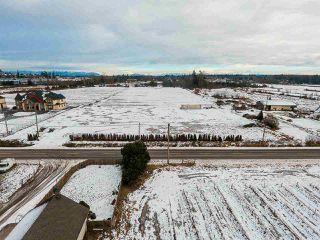Photo 18: 5072 184 Street in Surrey: Serpentine Land for sale (Cloverdale)  : MLS®# R2130020