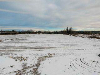 Photo 16: 5072 184 Street in Surrey: Serpentine Land for sale (Cloverdale)  : MLS®# R2130020