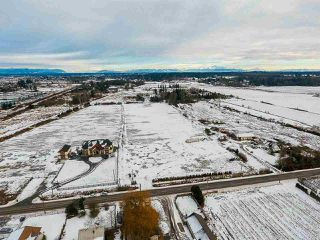 Photo 13: 5072 184 Street in Surrey: Serpentine Land for sale (Cloverdale)  : MLS®# R2130020