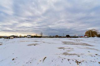 Photo 10: 5072 184 Street in Surrey: Serpentine Land for sale (Cloverdale)  : MLS®# R2130020