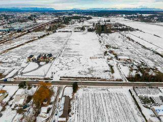 Photo 15: 5072 184 Street in Surrey: Serpentine Land for sale (Cloverdale)  : MLS®# R2130020