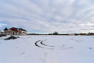 Photo 5: 5072 184 Street in Surrey: Serpentine Land for sale (Cloverdale)  : MLS®# R2130020