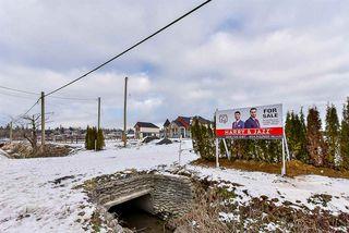 Photo 3: 5072 184 Street in Surrey: Serpentine Land for sale (Cloverdale)  : MLS®# R2130020