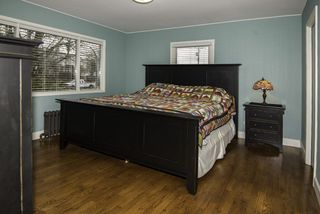 Photo 11: 6340 NO 1 Road in Richmond: Riverdale RI House for sale : MLS®# R2133736