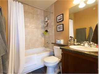 Photo 8: 16 628 6TH Ave W in Vancouver West: Home for sale : MLS®# V1009049