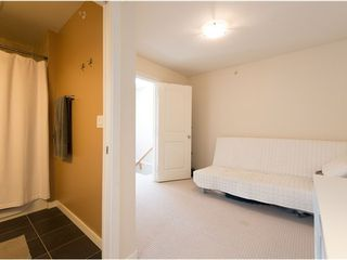 Photo 9: 16 628 6TH Ave W in Vancouver West: Home for sale : MLS®# V1009049
