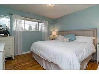 Photo 10: 33734 MAYFAIR Avenue in Abbotsford: Central Abbotsford House for sale : MLS®# R2143752