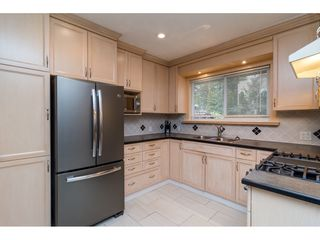 Photo 9: 33734 MAYFAIR Avenue in Abbotsford: Central Abbotsford House for sale : MLS®# R2143752