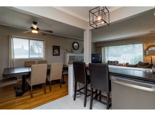 Photo 7: 33734 MAYFAIR Avenue in Abbotsford: Central Abbotsford House for sale : MLS®# R2143752