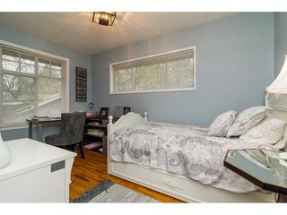 Photo 11: 33734 MAYFAIR Avenue in Abbotsford: Central Abbotsford House for sale : MLS®# R2143752