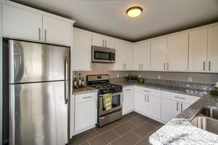 Photo 7: NORTH PARK Property for sale: 3243 HIGHVIEW DR in San Diego